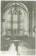 Zepperen , Kerk - Sint-Truiden