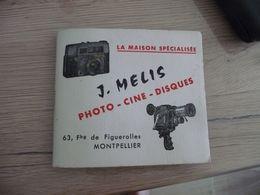 Album 11 Photos .Mélis Montpellier Mariage Provençal à Situer Arlésiennes Gardian.... - Albums & Collections