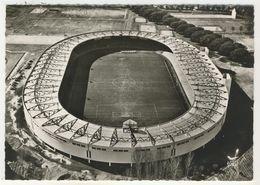 31 - Toulouse - Stadium Municipal - Toulouse