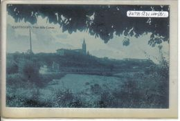 CASTEGGIO (2) - Pavia