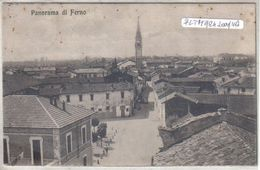 FERNO - Varese