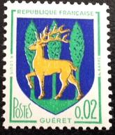 N° 1351B   NEUF ** SANS  CHARNIÈRE ( LOT:1752 ) - 1941-66 Escudos Y Blasones