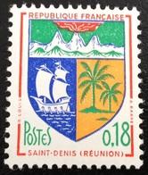N° 1354A   NEUF ** SANS  CHARNIÈRE ( LOT:1755 ) - 1941-66 Escudos Y Blasones