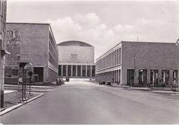ROMA EUR - NUOVI PALAZZI DELL'EUR - 1961 - Expositions
