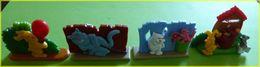 PUZZLES 3D - Puzzles