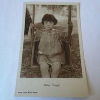 Film // Baby Peggy // Ross Verlag 976/3 19?? - Cinema