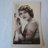 Film // Mary Pickford // Beagles 219 J. 19?? - Kino & Film