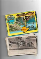 Lot De 500 Cartes Postale Divers - Cartes Postales