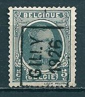 3800 Voorafstempeling Op Nr 193 - GILLY 1926 -  Positie A - Préoblitérés