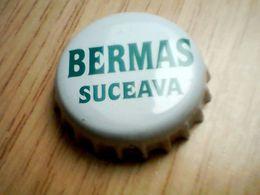 Capsules Beer - Bière