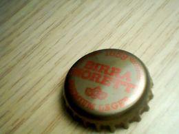 Capsules Beer - Beer