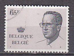 K5984 - BELGIE BELGIQUE Yv N°2022 - 1981-1990 Velghe