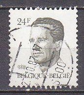 K6012 - BELGIE BELGIQUE Yv N°2203 - 1981-1990 Velghe