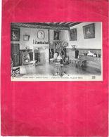 SAINT POINT - 71 - Chateau De LAMARTINE - Le Grand Salon - GIR - - Other Municipalities