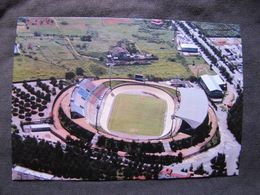 Cartolina Stadio / PALERMO Velodromo Paolo Borsellino / Serie WSPE 555 - Calcio