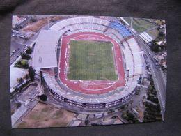 Cartolina Stadio / CATANIA Angelo Massimino / Serie WSPE 564 - Calcio