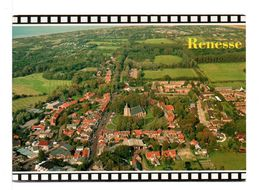 CPM - PAYS-BAS - RENESSE - Renesse