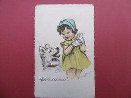 BOURET  Germaine  - Alors , Tu M'emmènes - Bouret, Germaine