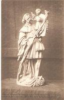 713) Saint-Trond - Expo 1907 - Sint-Truiden