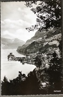 Iseltwald Am Brienzersee - BE Berne