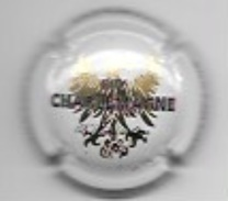 """CHAMPAGNE"""" CHARLEMAGNE """" (2) - Champagne"""