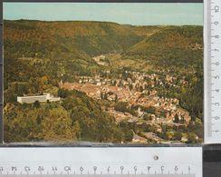 Bad Urach Ungelaufen ( AK 877 )  Günstige Versandkosten - Bad Urach