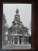 LAMBERSART- CANTELEU  L'ancienne Mairie - Lambersart