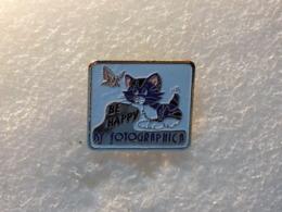 PINS LOT8                          969 - Badges