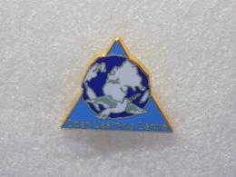 PINS LOT8                          1145 - Badges