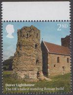 GB DOVER LIGHTHOUSE - PHARE - LEUCHTTURME (22 Juni 2020) - Lighthouses