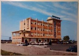 Corigliano Calabro Scalo - Hotel Ristorante Zagara Di Peppino Sosto-viaggiata - Italy