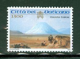 Vatican; Scott # 1111; Usagé  (9161) - Vatican