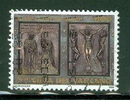Vatican; Scott # 1133; Usagé  (9164) - Vatican