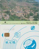 99/ Iran - Gilan; Masooleh - Iran
