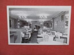 Cafe Geiger   86 Th  Street   New York City New York     Ref 4179 - Manhattan