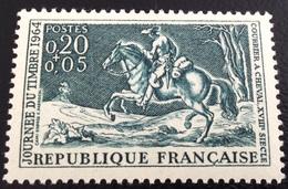 N° 1406   NEUF ** SANS  CHARNIÈRE ( LOT:1811 ) - Nuevos