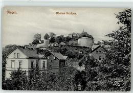 53188484 - Siegen - Siegen