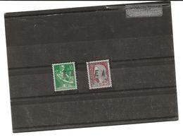 SURCHARGE  E A      BATNA  2  11    2   12 - Algerien (1962-...)