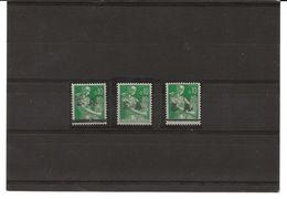 SURCHARGE  E A   OASIS     8   1   X  3 - Algerien (1962-...)