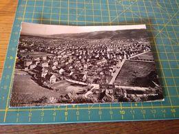 153192 Wettingen Svizzera Vecchia Cartolina - AG Argovia
