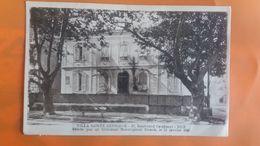 Nice - Villa Sainte Germaine - 37, Boulevard Carabacel - Altri