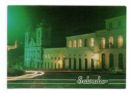 CPM - SALVADOR - Salvador