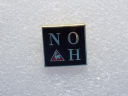 PINS LOT9 - Non Classés