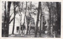 Postkaart - Carte Postale - WESTMALLE - Heibrand   (B257) - Malle