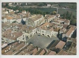 Colombey Les Deux Eglises Multivues, La Boisserie (de Gaulle Mort 9 Novembre 1970) Bureau, Table Bridge Cour Intérieure - Colombey Les Deux Eglises