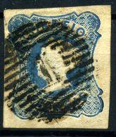 Portugal Nº 2. Año 1853 - 1853 : D.Maria