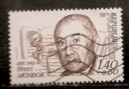 FRANCE  N°   2226    OBLITERE - Used Stamps