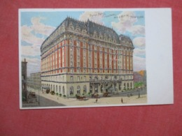 Glitter Added  Hotel Astor New York > New York City   Ref 4180 - Manhattan