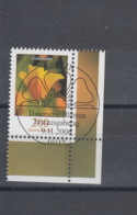 Bund Michel Kat.Nr. Gest 2568 - Used Stamps