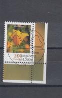 Bund Michel Kat.Nr. Gest 2568 - BRD